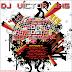 DJ Víctor JHG +Fiesta 2011 (Agosto y Septiembre)