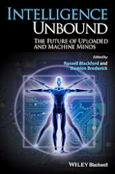Intelligence Unbound: The Future of Uploaded and Machine Minds