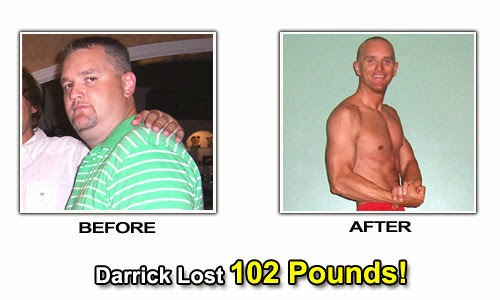 hover_share weight loss success stories - Darrick