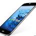 Harga Ponsel Smartphone Acer S59, HP Kamera Selfie 13 MP