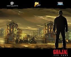 Ghajini The Game Free Download PC Game ,Ghajini The Game Free Download PC Game ,Ghajini The Game Free Download PC Game Ghajini The Game Free Download PC Game