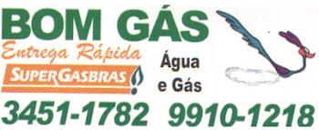 bom gas