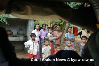 အေနာက္ကမၻာနဲ႔ အစၥလမ္ေလာကသားတို႔ ရခိုင္အေရးမွာ ဘာလို႔ တစ္သံတည္း ထြက္ၾကသလဲ  (Kyaw Zaw Oo)