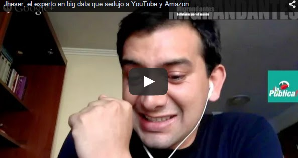 jheser-sedujo-a-amazon-y-a-youtube-cochabandido-blog