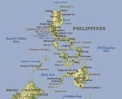 annexation of the philippines States ought to annex the philippines, he claimed, republicans who three years  ago condemned 'forcible annexation' as immoral and even criminal are now.