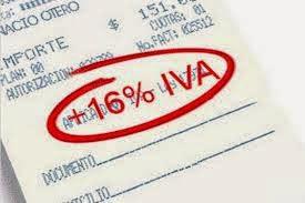 Que les Parece el IVA a los Boricuas