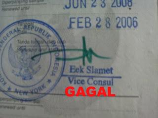 eek+slamet Gambar Lucu dan Gokil Banget