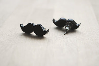 Creative And Cool Mustache Inspired Products (15) 14