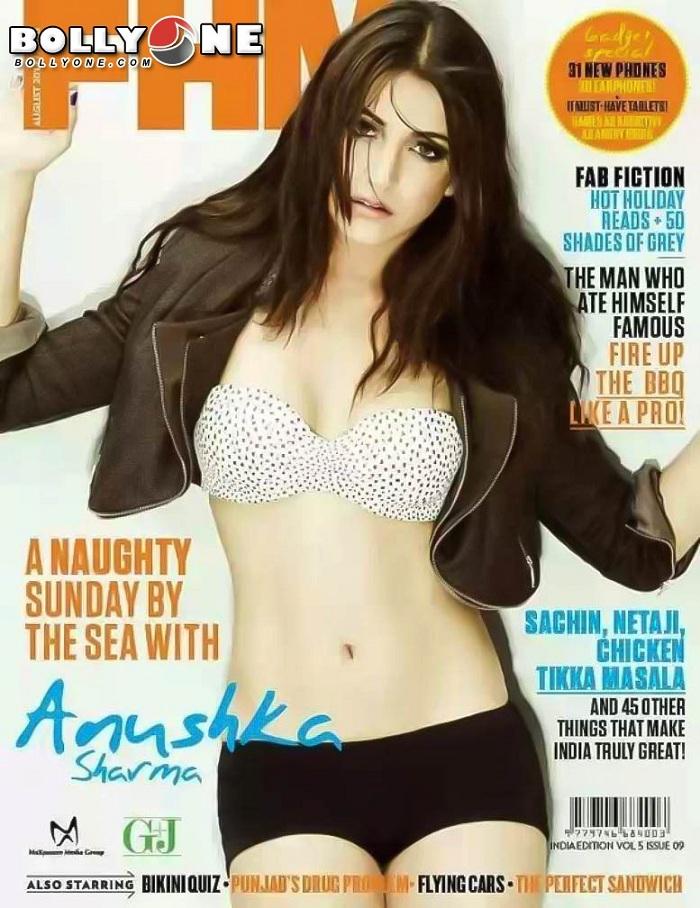 http://4.bp.blogspot.com/-wtrXfZ1zVxE/UBw2o7KU90I/AAAAAAAAI-U/5wC16KFLIlU/s1600/Anushka-Sharma-FHM-August-2012-India-Magazine-1.jpg