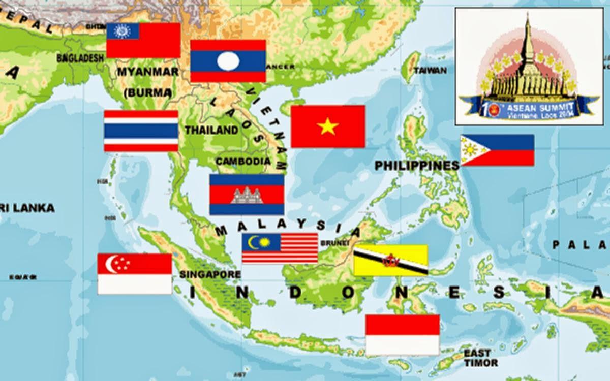 kehebatan pasukan bola sepak asia tenggara, ke mana hala tuju pasukan bola sepak malaysia, ke mana hala tuju pasukan boleh sepak asia tenggara,