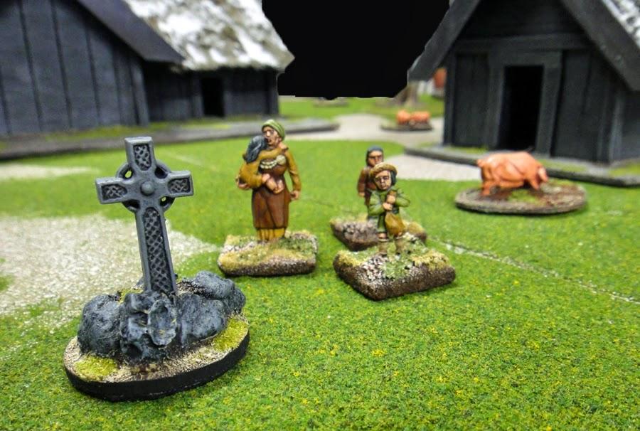 Raid irlandais en terre Vikings DSC04580