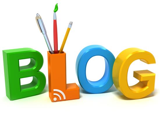 Tips Untuk Mantapkan Persembahan Blog Anda