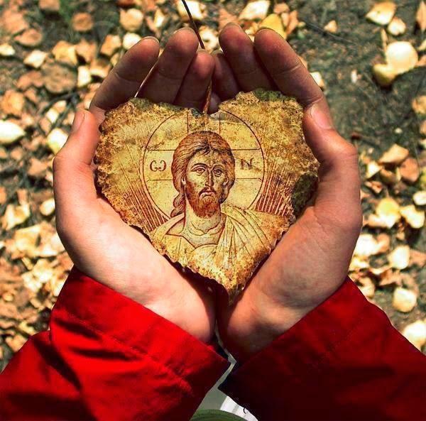 Αποτέλεσμα εικόνας για νεα χρονια και χριστός