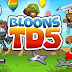 Bloons TD 5 Apk + Data v.1.4 Direct Link