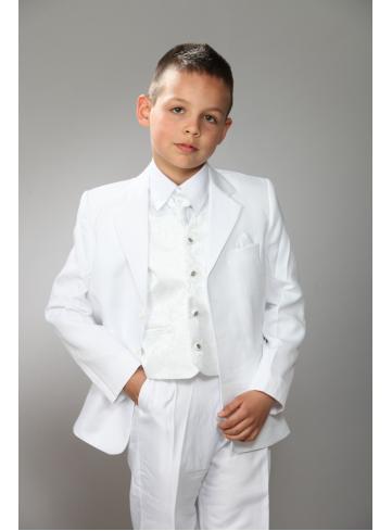 Ce costume Peter 4 pièces et un costume tout terrain qui s adaptera à  toutes les occasions b964993d6ce
