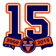 Celebrating 15 Years of Women's Hockey at UVA