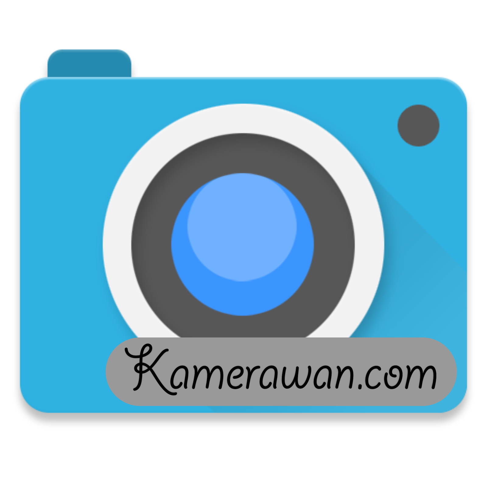 Portal Harga Kamera Terbaru dan Spesifikasi Kamera Terbaru