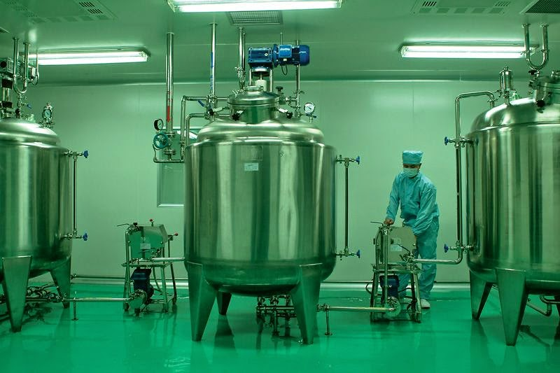 Stainless steel Tank,Mixing tank,Pharmaceutical Tank,Food processing