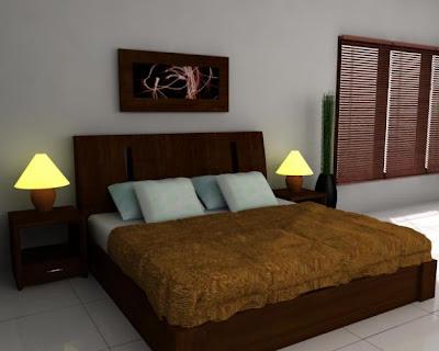 http://4.bp.blogspot.com/-wtzYvwOcXTc/UGsCU2DHhGI/AAAAAAAAAV4/nAL9m9cW5gU/s1600/desain-kamar-tidur-minimalis-2.jpg