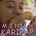 free download minah karipap sdtvrip mkv