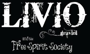 http://liviogravini.com/