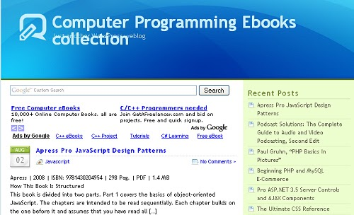 top 10 best websites to download free ebook tips by ohm