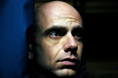 Rolando Ravello imagen