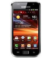 Harga HP Samsung Baru dan Bekas - exnim.com