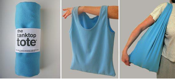 ecobag reciclagem de camiseta