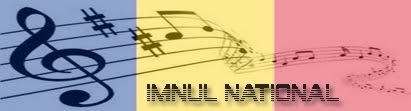 Imnul National