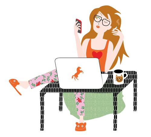 t l travail management distance et travail nomade les modes de travail de demain. Black Bedroom Furniture Sets. Home Design Ideas
