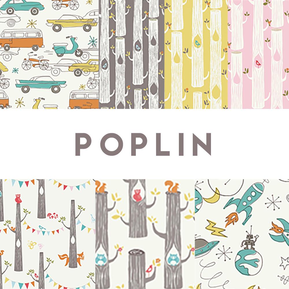 Circa 52 | Poplin