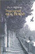 Trilogía de Oscar Esquivias