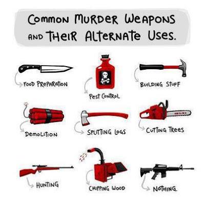 gun, gun accident, gun control, gun death, gun suicide, gun violence, AR-15, assault rifle,
