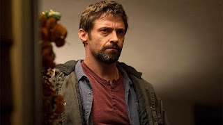 Still of Hugh Jackman in