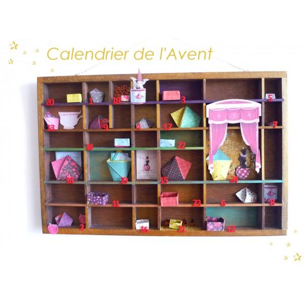 http://puce-qui-pique.blogspot.fr/2013/11/calendrier-de-lavent-nouveau-tuto.html
