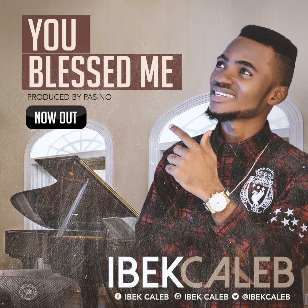 god bless the broken road rascal flatts mp3 download