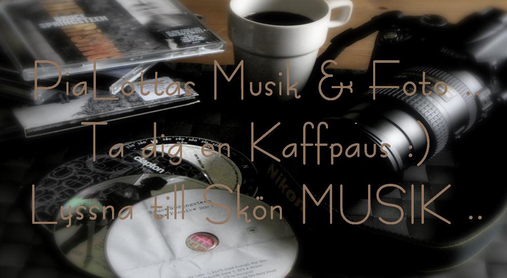 Pialottas Musik&Foto ..