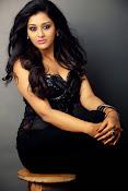 Pooja Jhaveri glamorous photos-thumbnail-13