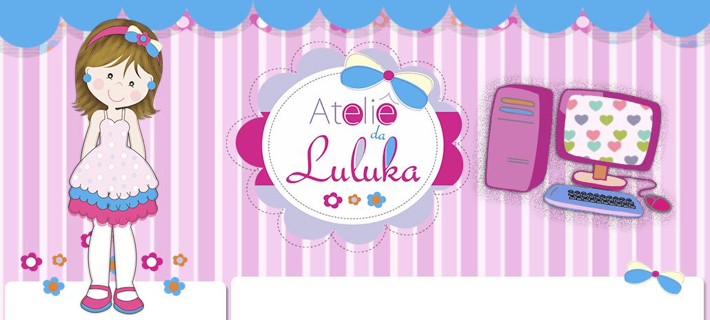 Ateliê da Luluka