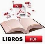 40 sitios para Descargar Libros de forma gratuita