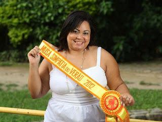 Dannúbia Monteiro