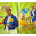 ASSISTIR DVD - O REI DA CACIMBINHA - DVD COMPLETO - PROMOCIONAL 2015