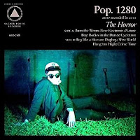 Top 10 2012 Songs: Pop. 1280