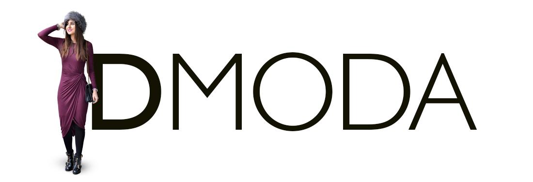 DMODA