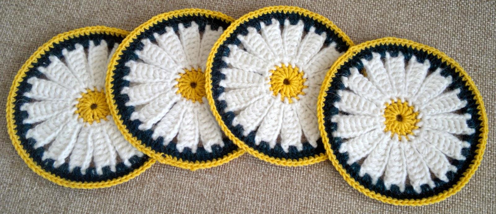 Вязание из трикотажа сумок