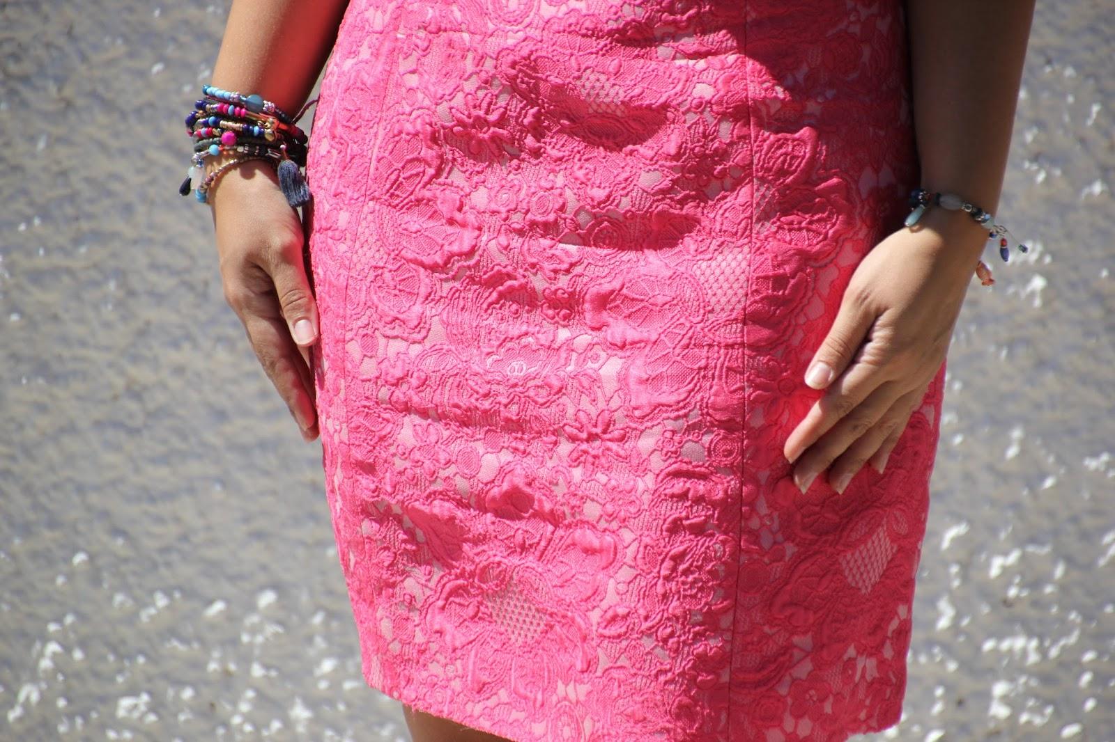 Patrones vestidos de lana para mujer