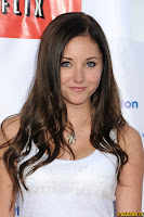 Rachel Fox Cystic Fibrosis Foundation 2nd Annual Block Party in Universal City