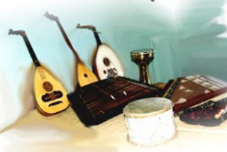 Τμήματα παραδοσιακής μουσικής από τον Σύλλογο Ελικωνίων Λιβαδειάς