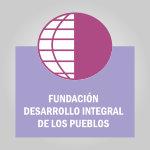 Fundación Desarrollo Integral de los Pueblos